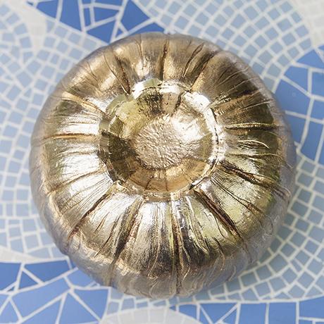 pumpkin_gold_plated_ice_bucket