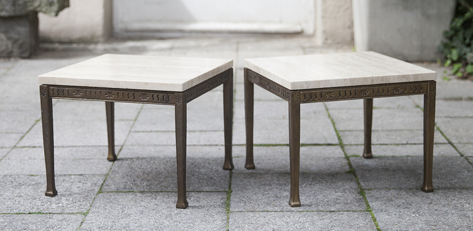 side_tables_marble_bronze_france
