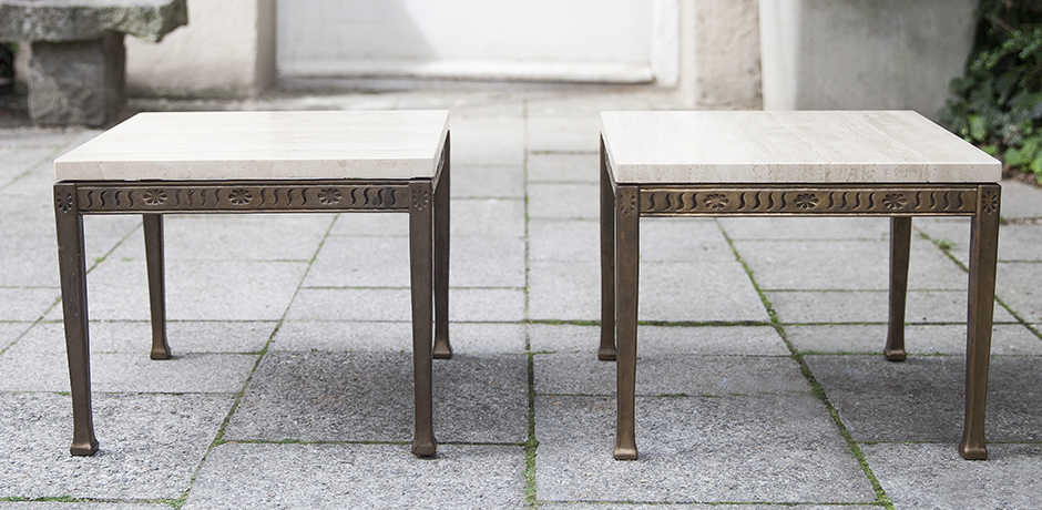 side_tables_marble_bronze_cream