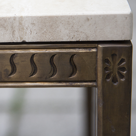 side_table_marble_bronze_interior