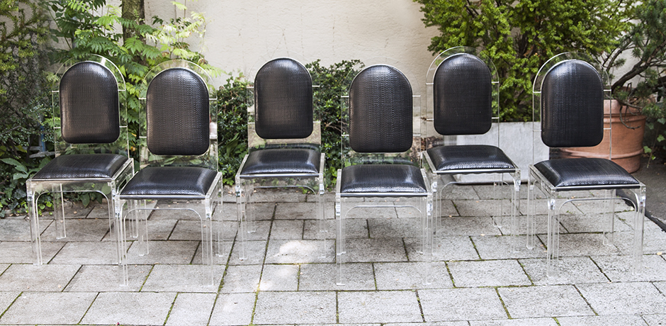 Bottega_dining_chairs_black_leather_1