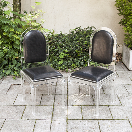 Bottega_dining_chairs_black_leather_3