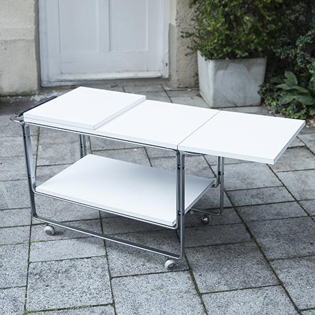 Brüning_serving_cart_table_white