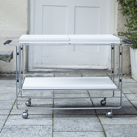 Brüning_serving_cart_Kill_International