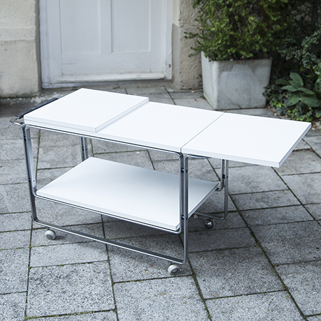Brüning_serving_cart_table_white