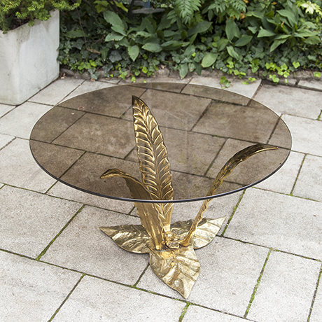 Hollywood_Regency_palm_tree_table
