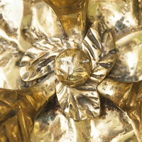 Hollywood_Regency_Tisch_messing_gold