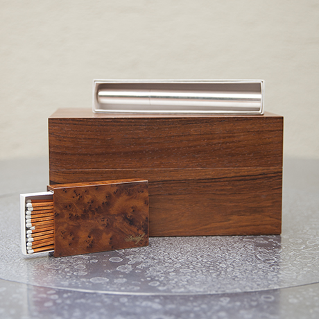 Davidoff_cigar_box_case_matchbox
