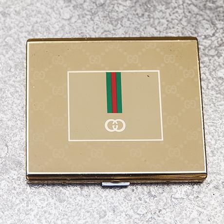 Gucci_cigarettes_etui_1