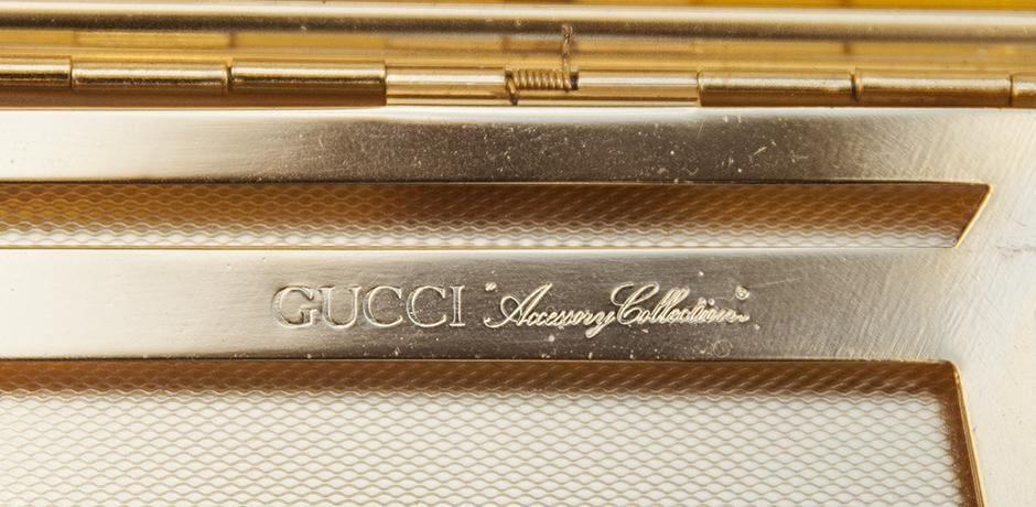 Gucci_cigarettes_etui_6