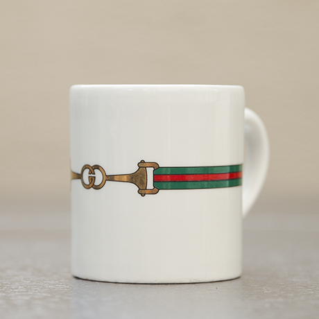 Gucci_coffee_cup_1
