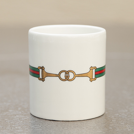 Gucci_coffee_cup_2
