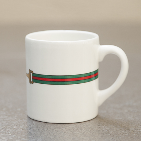 Gucci_coffee_cup_3