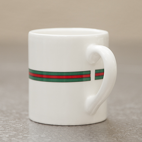 Gucci_coffee_cup_4