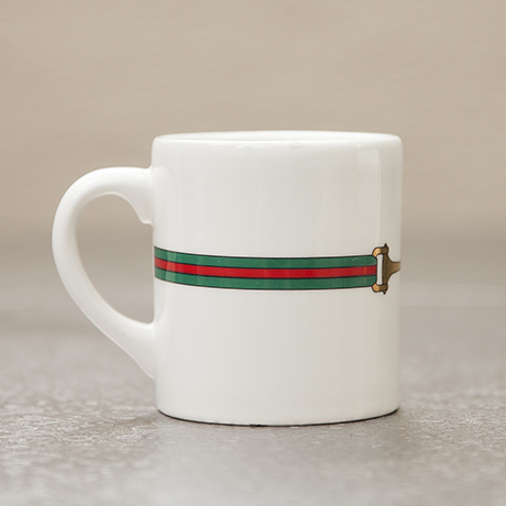 Gucci_coffee_cup_5