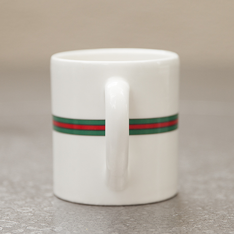 Gucci_coffee_cup_7