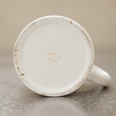 Gucci_coffee_cup_9