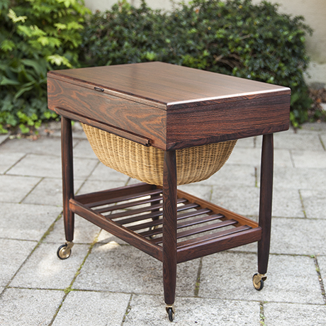 Johansson_sewing_table_oak_basket