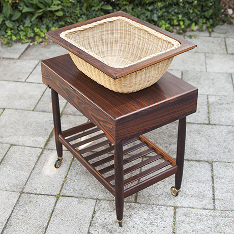 Johansson_sewing_table_wooden_danish