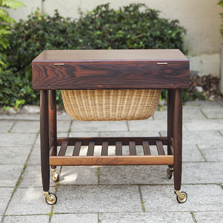 Johansson_sewing_table_oak