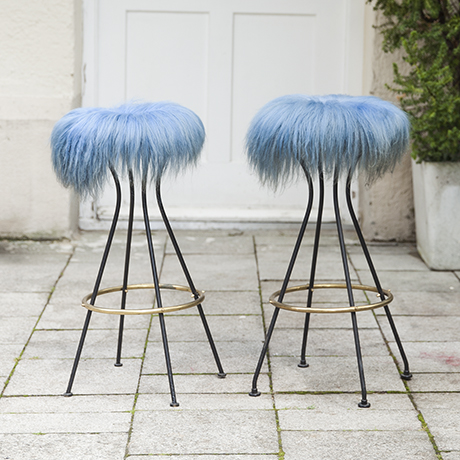 Lambskin_bar_stools_4