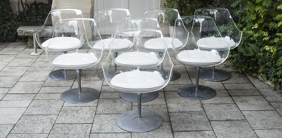 Laverne_champagne_chairs_1