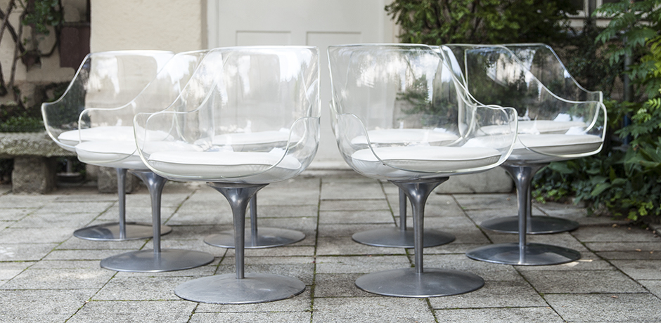 Laverne_champagne_chairs_3