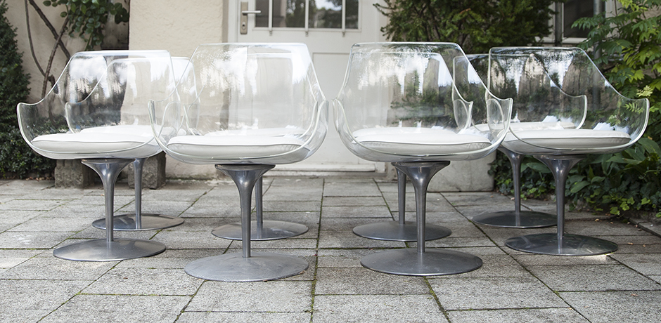 Laverne_champagne_chairs_4