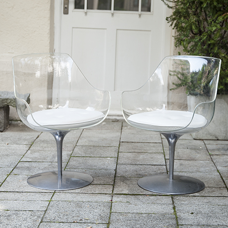 Laverne_champagne_chairs_5