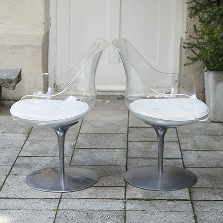 Laverne_champagne_chairs_6