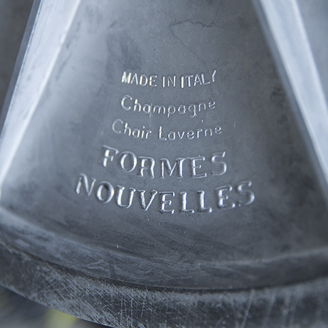 Laverne_champagne_chairs_8