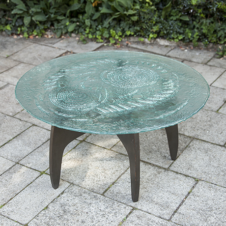 Lilienthal_coffee_table_glass_1