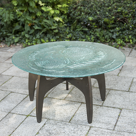 Lilienthal_coffee_table_glass_2