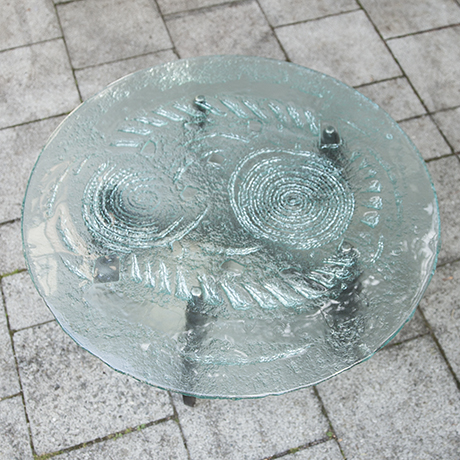 Lilienthal_coffee_table_glass_3