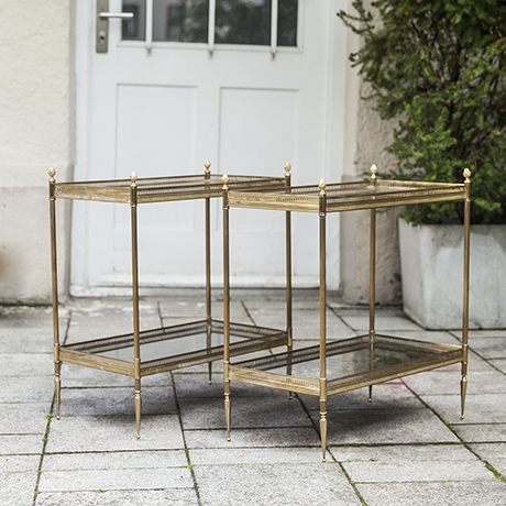 Maison_Jansen_glass_side_tables_2