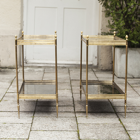 Maison_Jansen_glass_side_tables_3