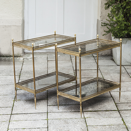 Maison_Jansen_glass_side_tables_4