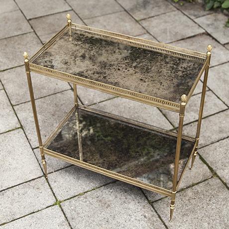 Maison_Jansen_glass_side_tables_7