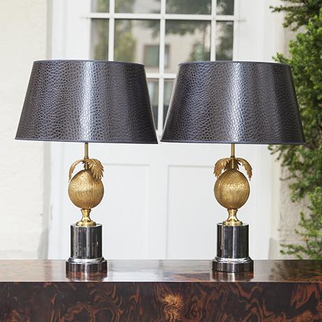 Maison_Jansen_palm_tree_lamps_small_3