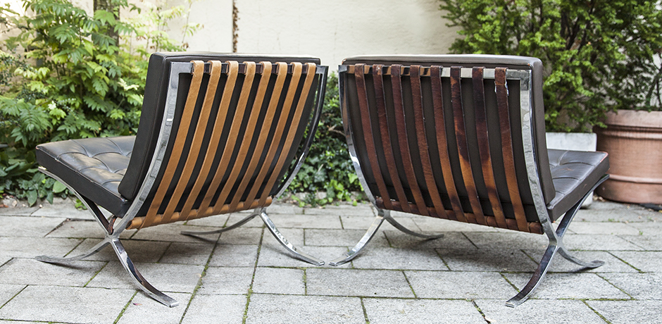 Mies_van_der_Rohe_lounge_chairs_leather_4