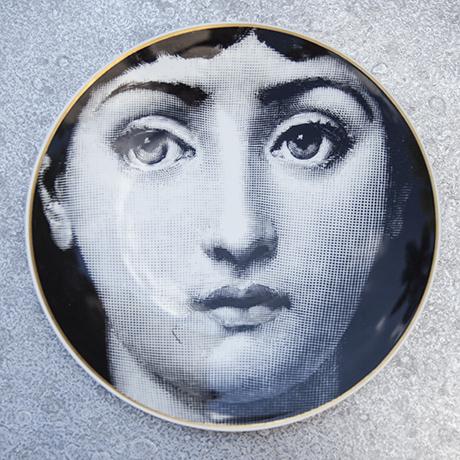 Piero_Fornasetti_plates_2