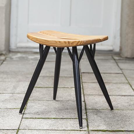 Tapiovara_Prikka_stool_2