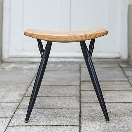 Tapiovara_Prikka_stool_3