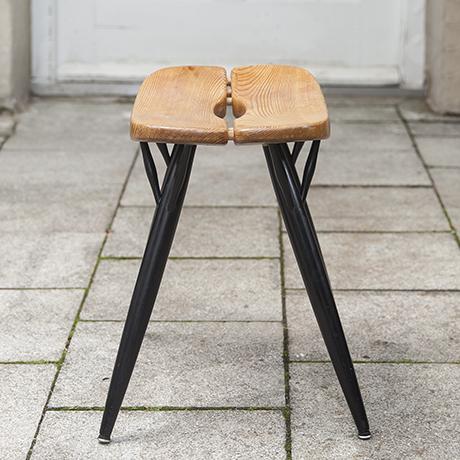 Tapiovara_Prikka_stool_4