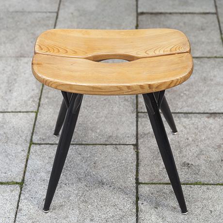 Tapiovara_Prikka_stool_5