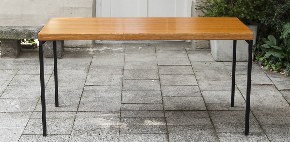 dining_table_extendable_1