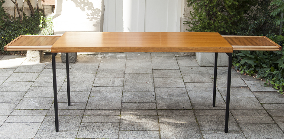 dining_table_extendable_4