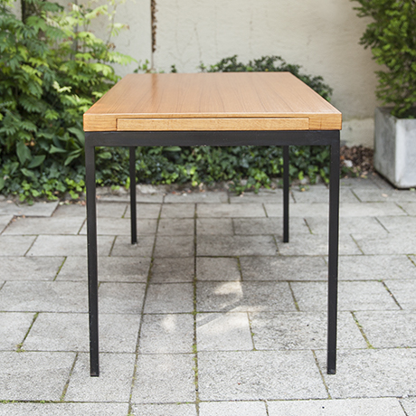 dining_table_extendable_5