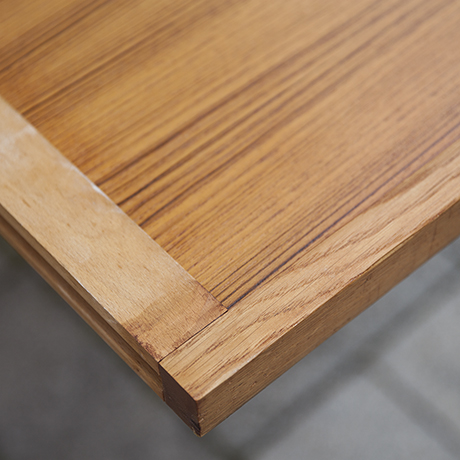 dining_table_extendable_6
