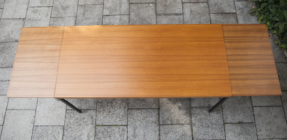 dining_table_extendable_7